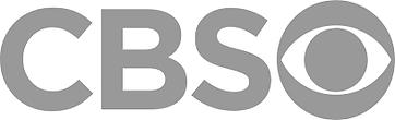 CBS Bigger Photo.png
