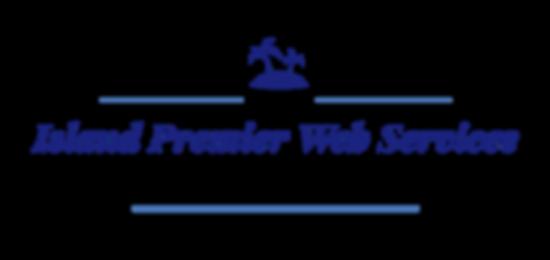 Island Premier Web Services.png