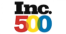 Inc 500 PNG.png