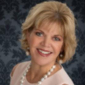 Judy Photo .jpg