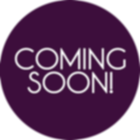 coming-soon_logo.png