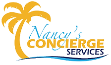 NancysConciergeServices.png