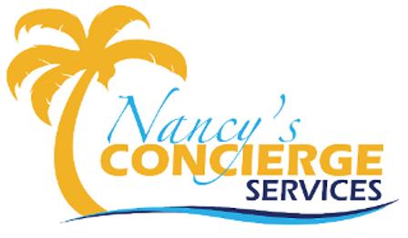 NancysConciergeServices.png