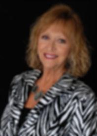 Linda Meeks.jpg