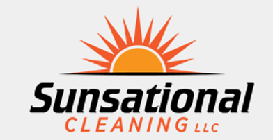 sunsational cleaning
