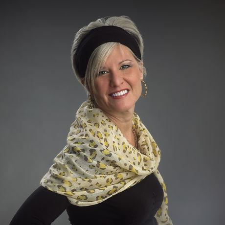 Mary Carol Sullivan