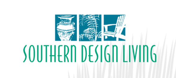 Southern Design Living