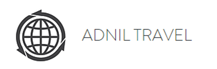 adnil Services.png