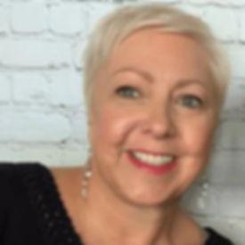 Kirsten Graham Advisory Board Member