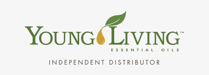 Young Living Essential oils - Susan Vite