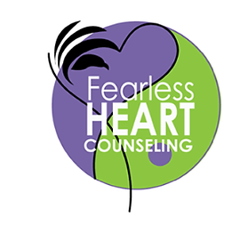 Fearless Heart Counseling