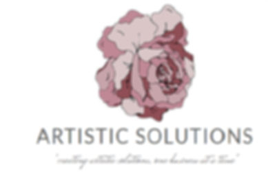 Artistic Solutions