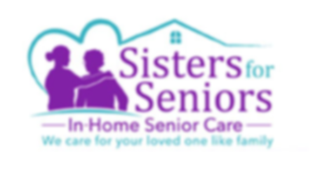 Sisters for Seniors