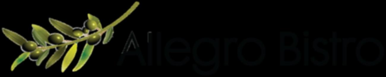 AllegroBistro