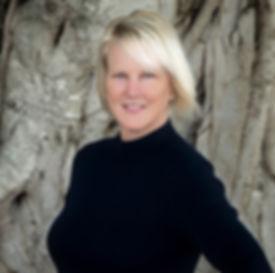 Lynn Colett Advisory Board Member