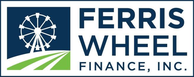 FerrisWheelFinance