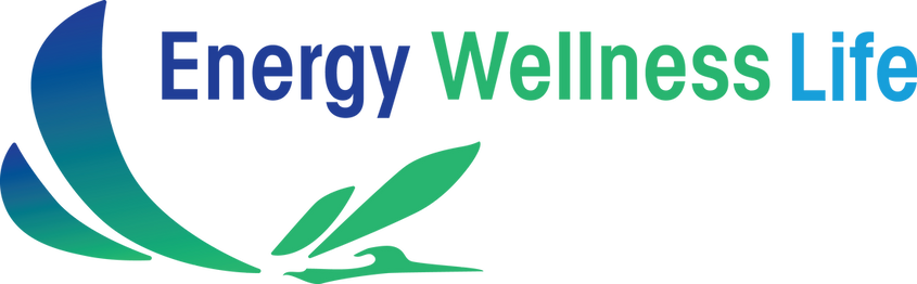 Energy wellness life