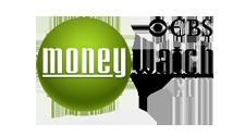 CBS Money Watch.png