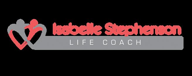 isabelle stephenson life coach