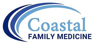 CoastalFamilyMedi_Logo_edited.jpg