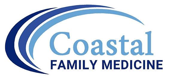 CoastalFamilyMedicine