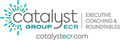CatalystGroupECR.jpg