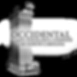 olic logo_edited.png