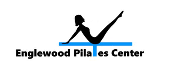 Englewood Pilates Center.png