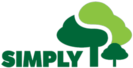 simply-trees-logo