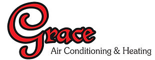 Grace Air Conditioning & Heating