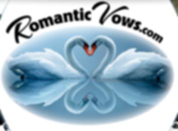 Romantic Vows