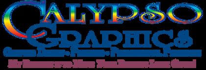 Calypso-web-logo.png