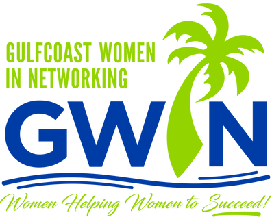 GWIN_LOGO-2020_color.png