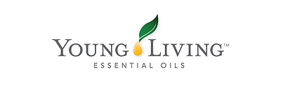 young living essential oils .png