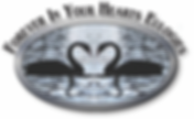 ForeverInYourHeartsEulogies logo.png