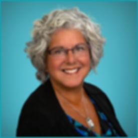 Lori Moen Advisory Board Member