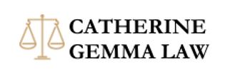 Catherine Gemma Law