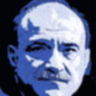 GeorgeApostolakis_BLUE.jpg