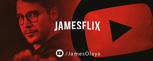 JAMESFLIX.png