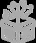 box kit james olaya icon.png