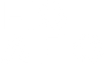 FIO A FIO logo TOPO.png
