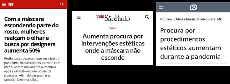 manchetes.png