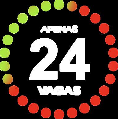 24 VAGAS.png