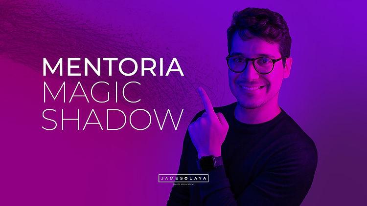 Mentoria-magic-shadow.jpg