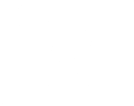 PRIME LIPS.png