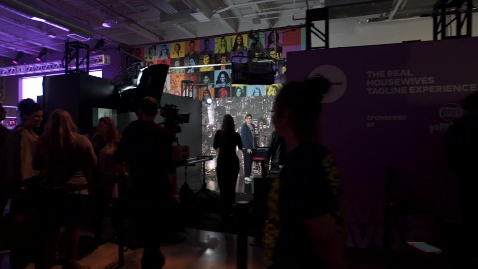 OM Digital at BravoCon 2019