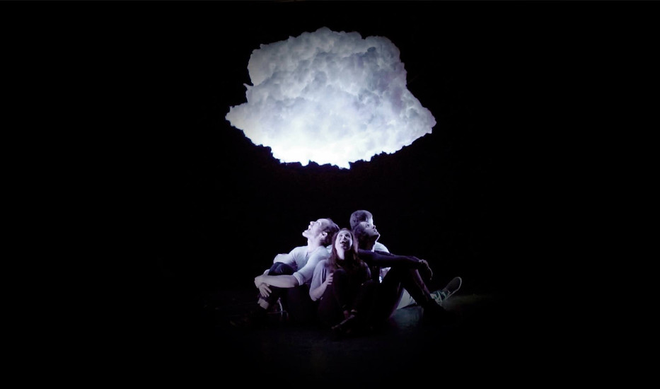 Giants Music Video