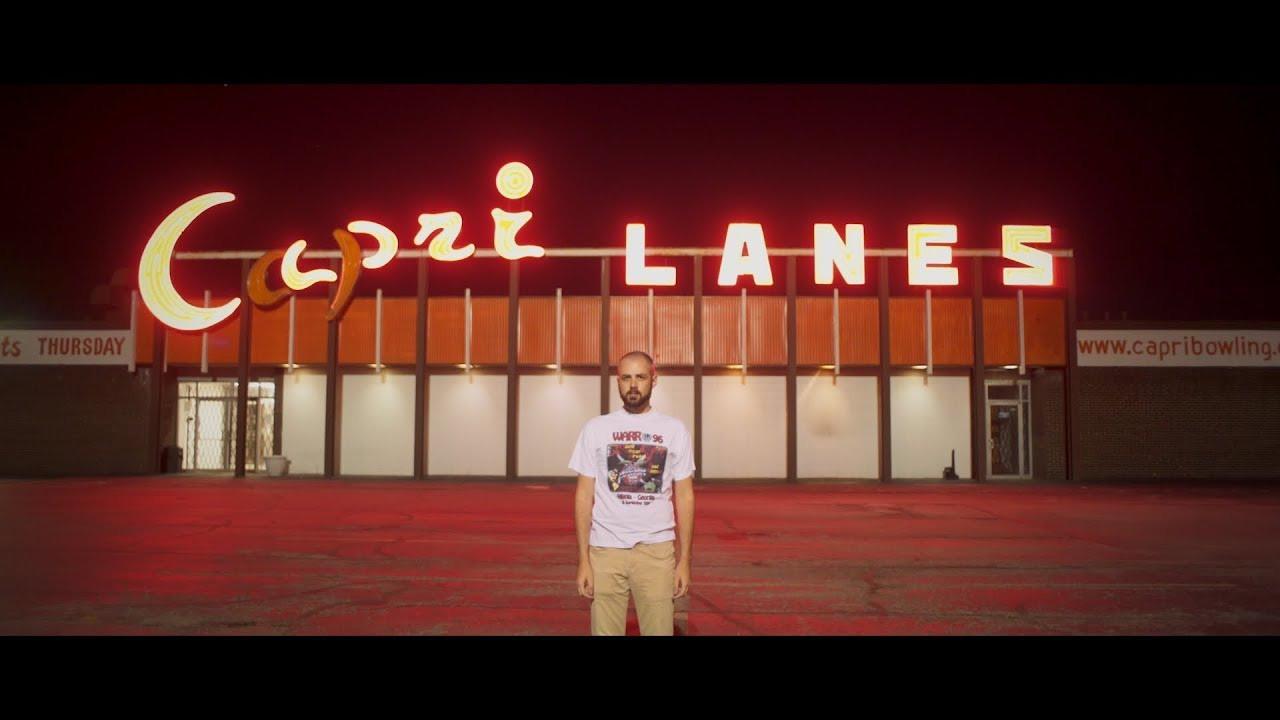 July Music Video