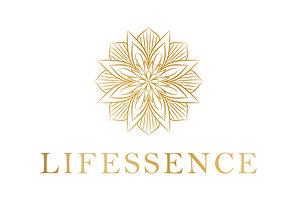 LIFESSENCE.jpg