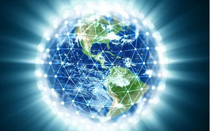 Blue-Earth-grids.jpg